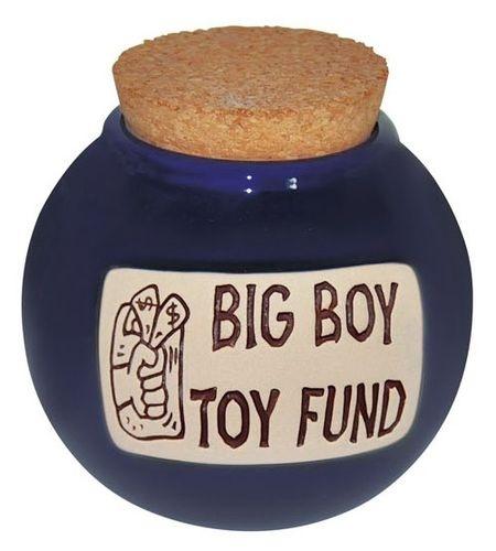 Big Boy Toys Alaska : Best funny money jars and plaques images on pinterest