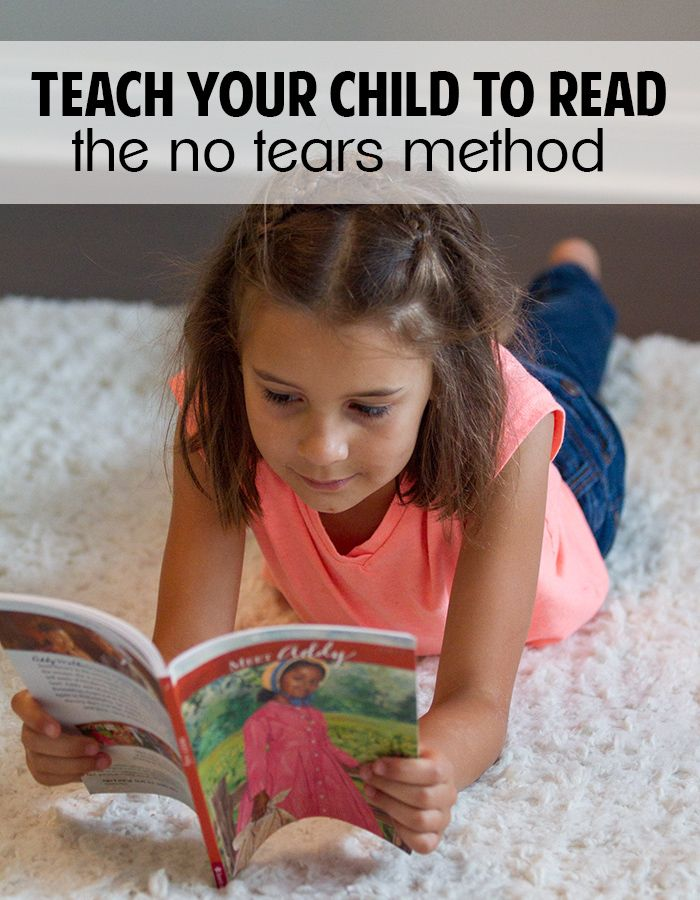 18 Reading Tips to Help Your Child