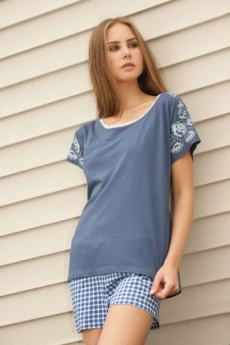 señoretta homewear