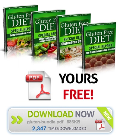 $0.00 Free Report   Food Smarty