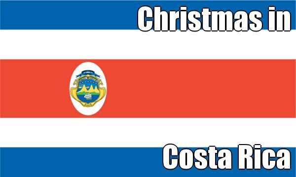 costa rican flag meaning