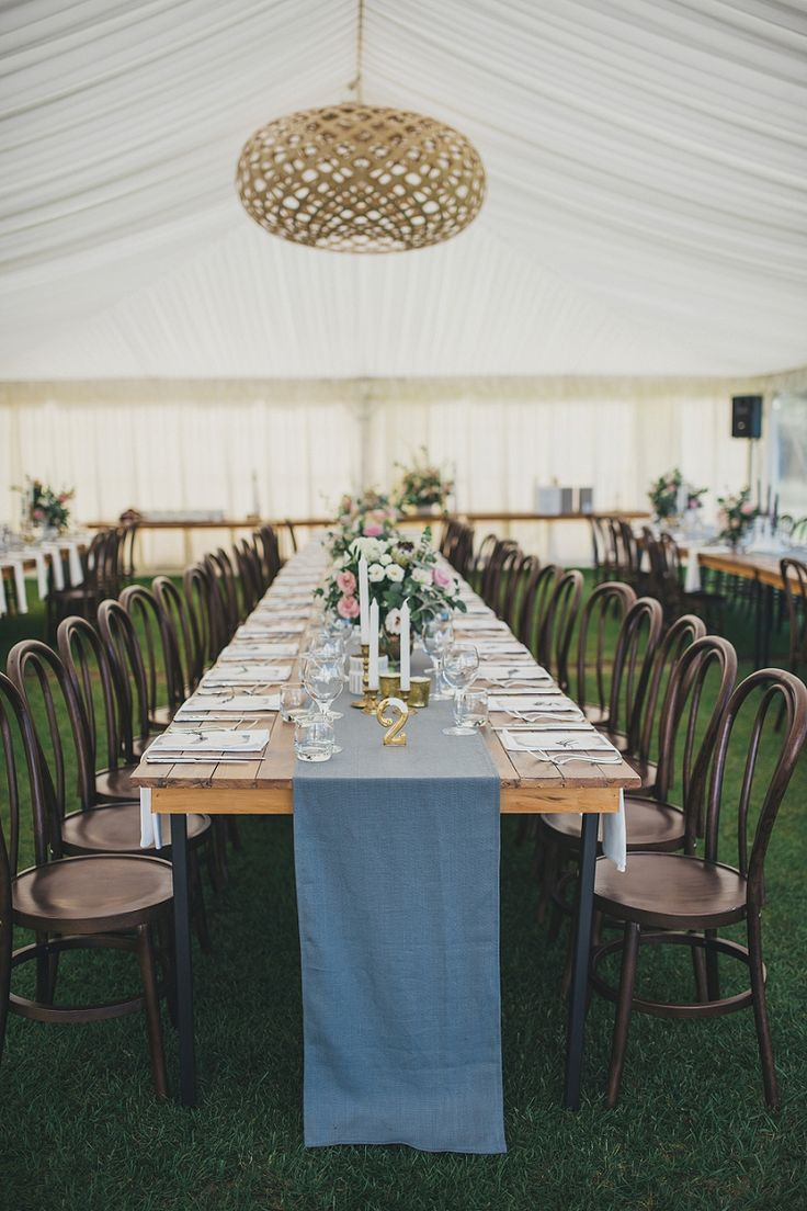 443 best wedding reception images on pinterest marriage reception a stylish hawkes bay campground wedding by meredith lord photography junglespirit Choice Image