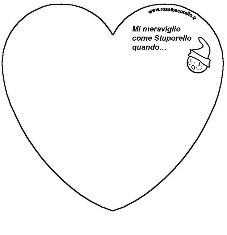 scheda-stupore.jpg (1121×1163)