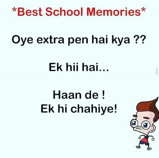Best 25+ Funny Hindi Status Ideas On Pinterest