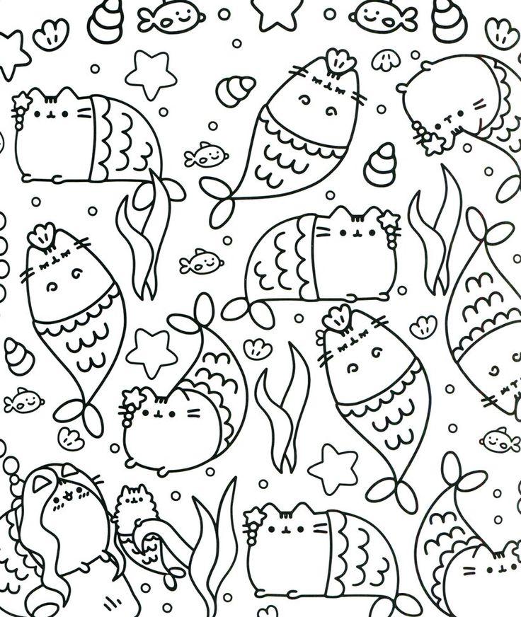 54 best Kara images on Pinterest Nyan cat Pusheen and