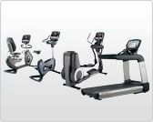 Should You Lease Or Buy Fitness Equipment For Your Gym?  Deciding whether to buy or lease a fitness machine for a gym is a significant question. The question needs to be reflected as there are plenty of pros and cons of renting as well as buying different exercise machines.
