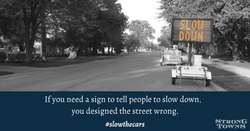 slowdown.png: