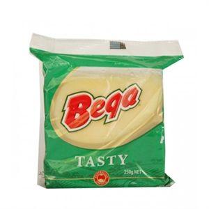 Beqa Tasty