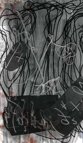 """Dia 4 de julho acontece """"AVLAB São Paulo #3: Gambiologia"""" no Centro Cultural da Juventude Ruth Cardoso (CCJ), com curadoria de Maira Begalli. A entrada do evento é Catraca Livre. O tema central da terceira edição deste encontro enfoca a questão do improviso e da impermanência como características fundamentais da arte e da tecnologia no...<br /><a class=""""more-link"""" href=""""https://catracalivre.com.br/geral/urbanidade/barato/3%c2%aa-edicao-do-encontro-avlab-no-ccj/"""">Continue lendo »</a>"""