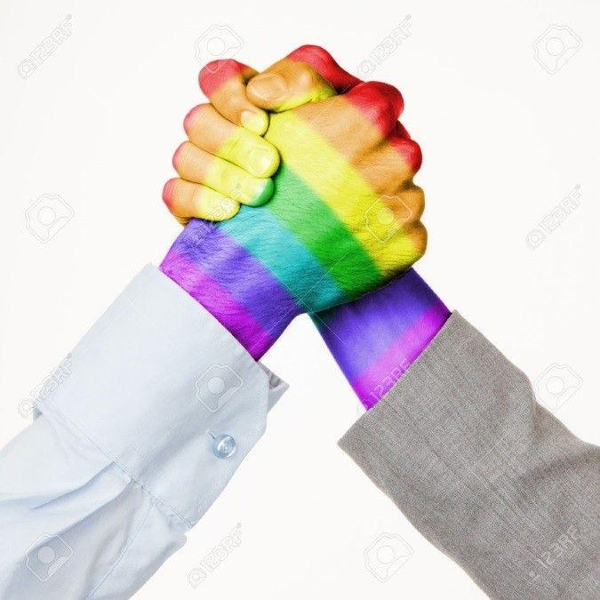 friendly gay lesbian realtor