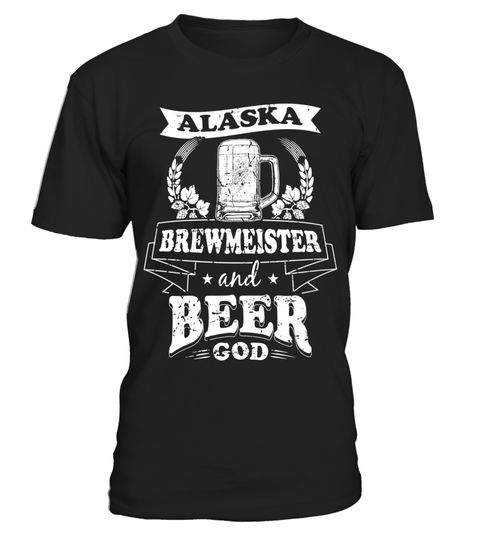 """# Alaska State Brewmeister and Beer God Vintage T-Shirt .  Special Offer, not available in shops      Comes in a variety of styles and colours      Buy yours now before it is too late!      Secured payment via Visa / Mastercard / Amex / PayPal      How to place an order            Choose the model from the drop-down menu      Click on """"Buy it now""""      Choose the size and the quantity      Add your delivery address and bank details      And that's it!      Tags: If you are a proud beer…"""