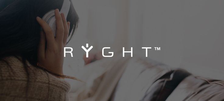 Ryght - Le son bluetooth made in France  #Ryght #music #bluetooth #madeinfrance