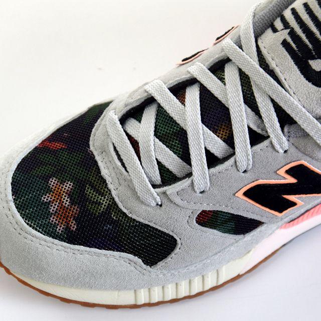 Mrl996 - Chaussures De Sport Pour Les Hommes / Nouvel Équilibre Brun 3BVN9oV6RK