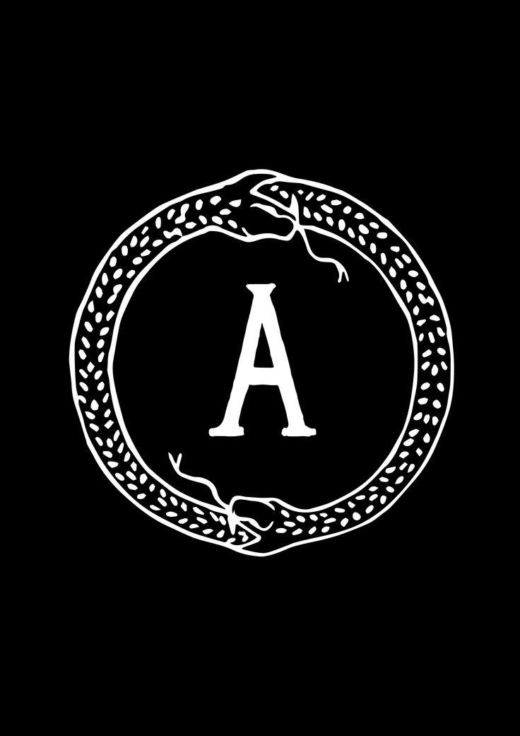 snake a