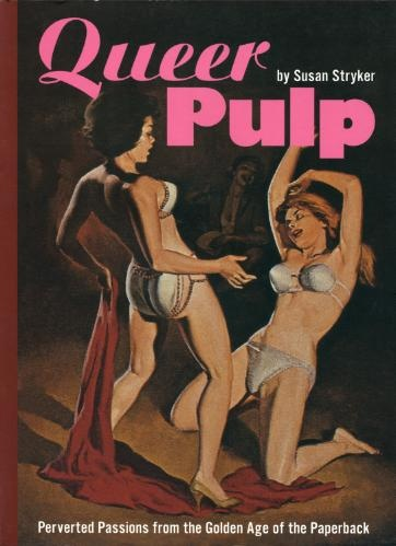 Butch femme erotic stories