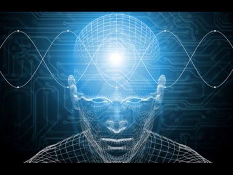 Rezonans Schumanna, puls Ziemi, podwoił się - nadchodzi radykalna zmiana...