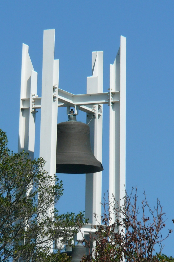1248 best ocean city new jersey images on pinterest jersey girl carillon tower in ocean city nj ocnj tabernacle chimes nvjuhfo Image collections