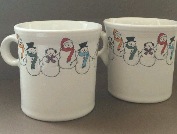 17 Best Images About ♥ Christmas Fiestaware ♥ On Pinterest