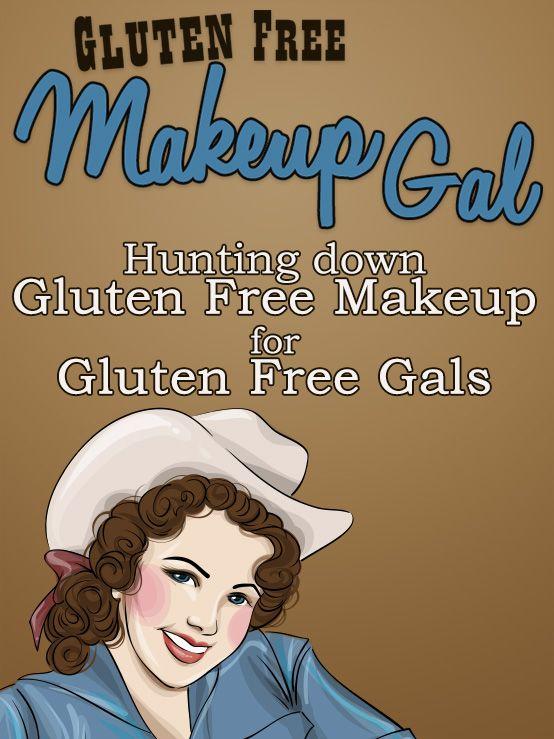 Gluten Free Makeup Gal's review on Skin Care that Makes You $$ – Lemongrass Spa www.ourlemongrassspa.com/seaspa