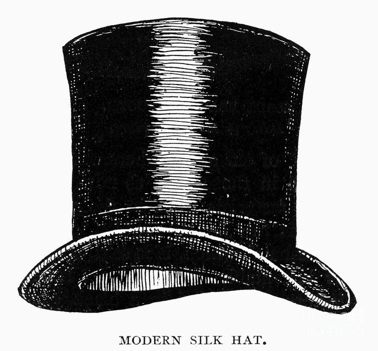 Line Drawing Hat : Top hat line drawing google search art board level