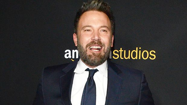 Who Is Lindsay Shookus? — 5 Things To Know About Ben Affleck's Rumored New Girlfriend https://tmbw.news/who-is-lindsay-shookus-5-things-to-know-about-ben-afflecks-rumored-new-girlfriend  Ben Affleck has reportedly moved on from Jennifer Garner — but who's his new lady? Here's everything you need to know about Lindsay Shookus.When the news broke that Ben Affleck , 45,  was dating again , everyone was asking the big question: who? Well, her name is Lindsay Shookus — and she's the first woman…