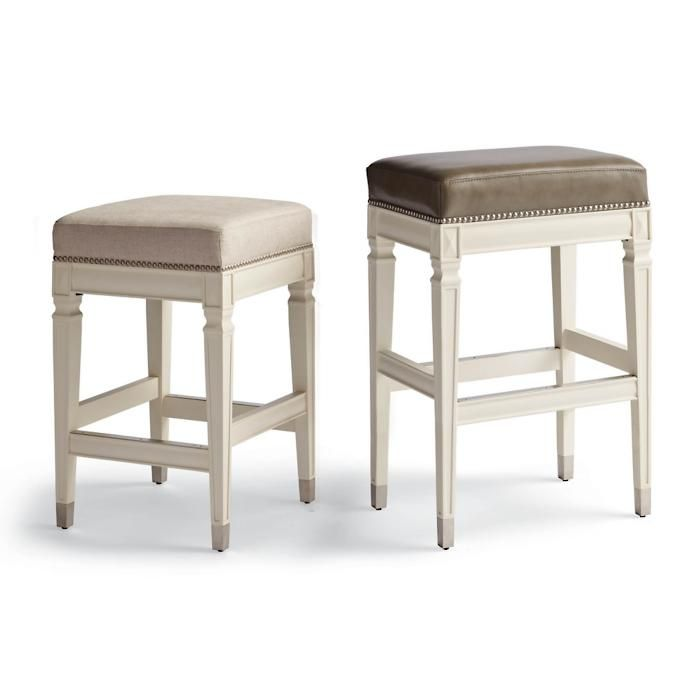 Wexford Backless Bar And Counter Stools Counter Stools Backless