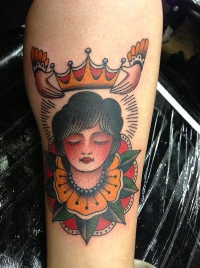 78 best images about tattoos part ii on pinterest for Tattoos on old skin