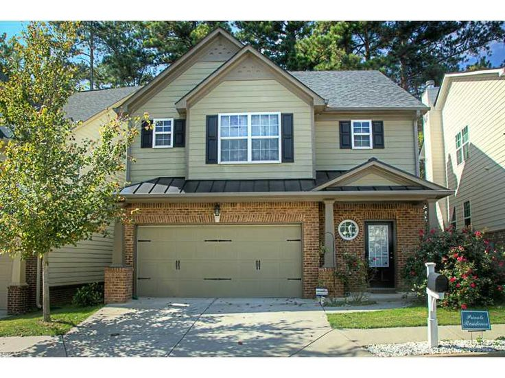 ranch homes for sale norcross ga Google Search Ranch