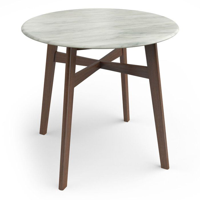 Lanford Dining Table Faux Marble Dining Table Dining Table