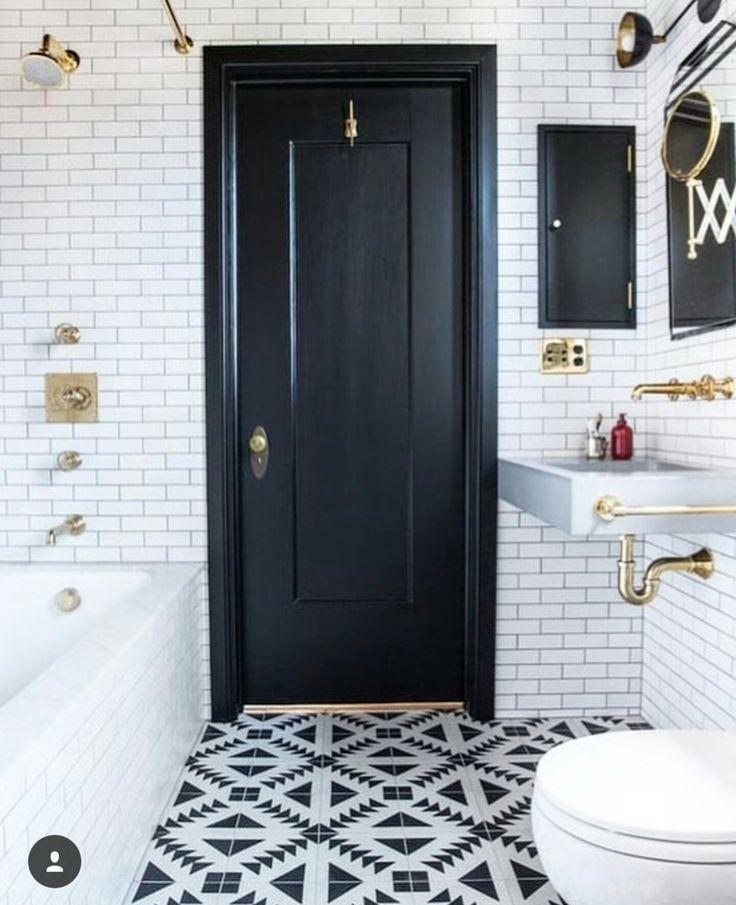 Remodeling Bathroom Doors 159 best bathrooms images on pinterest   bathrooms, bathroom ideas