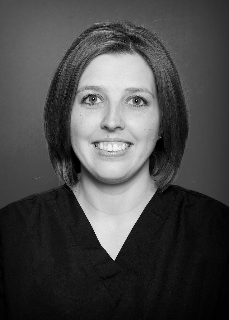 Amanda dental assistant dental assistant dental amanda