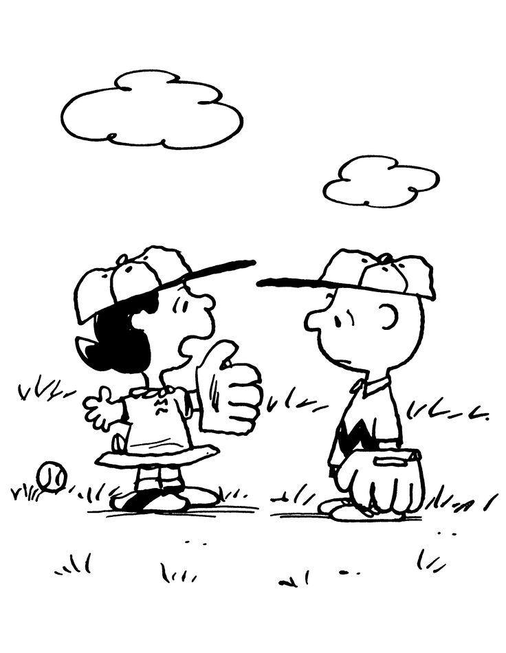 17 best images about lucy van pelt on pinterest follow for Charlie brown zitate