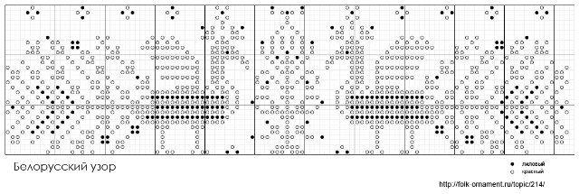 81016602_large_fedf7db380c2.jpg (640×215)