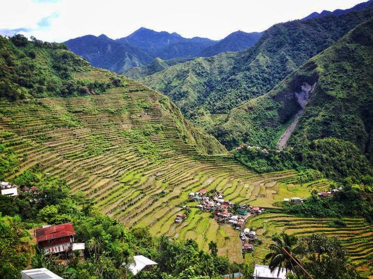 How to Make the Best Out of the '2016 Philippine Holidays'?