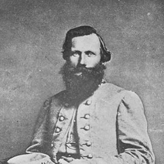 J.E.B. Stuart fought his final battle on the outskirts of Richmond on May 11, 1864.  The Confederate cavalry was working feverishly to deny Gen. Philip Sheridan's Federal horsemen from gaining entry into the Confederate capital.  Stuart's men were able to check the Yankee advance but at a terrible cost.  The Confederate cavalry chief was shot by a dismounted Michigan trooper with a pistol, and the wound proved fatal.  He died the day after the battle, May 12, 1864. When General Lee received…