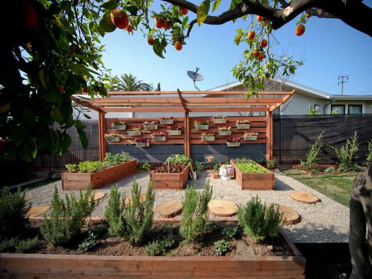 356 best WRIII park ideas images on Pinterest Backyard ideas