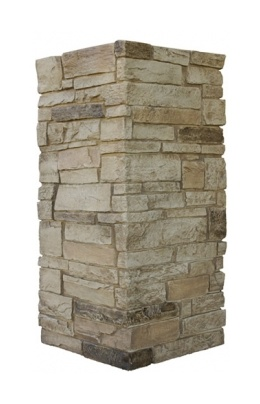 Best 25 Faux Stone Panels Ideas On Pinterest Faux Stone