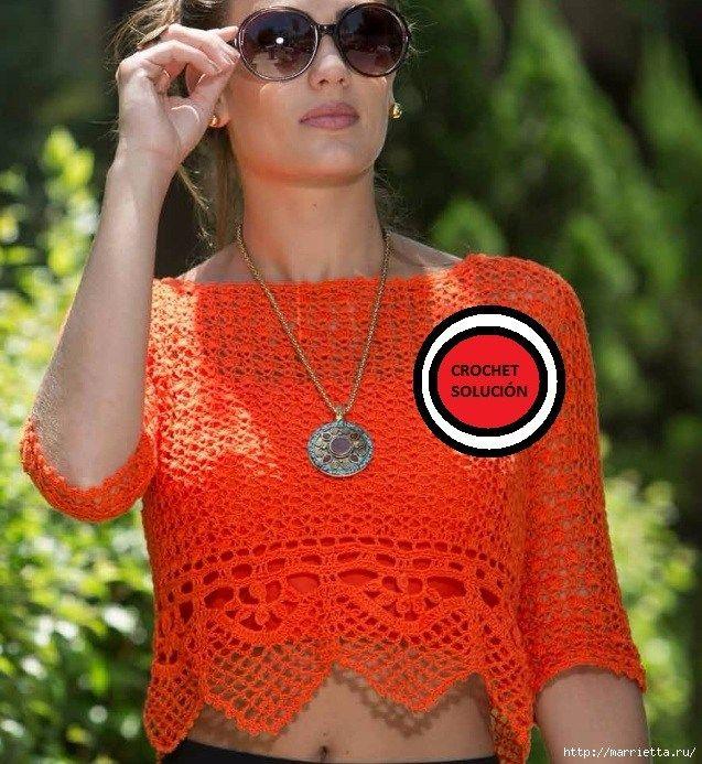 blusa2 crochet