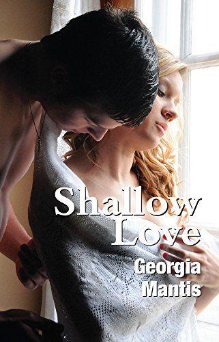 Shallow Love (English Edition):Amazon:Tienda Kindle