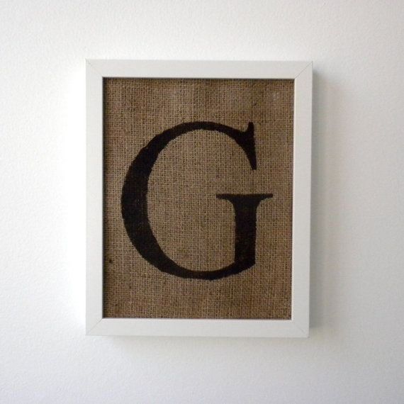 G-G-G