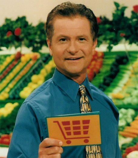 dating game shows in the 90s trivia