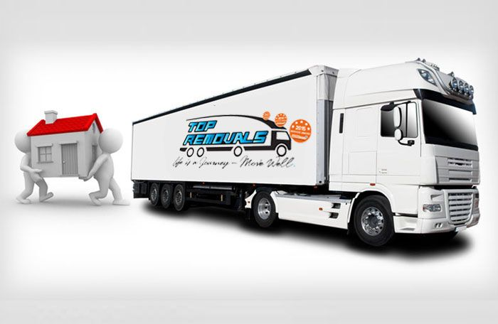 Find the Best Delivery Service Queensland  http://fetched.com.au/