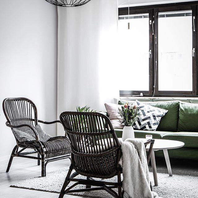 ★ Krukmakargatan 10 Härligt ljus! Rymlig tvåa med balkong till salu! Ansvarig Mäklare: Pia-Lotta Svensson———————————————————————— #interior #interiordesign #nordiskahem #södermalm #home #realeatate #livingroom #scandinavianhome #interiordecor #interiØr #bedroom #photooftheday #interior4all #interiors #interior123 #design #room #roomforinspo #instahome #skandinaviskehjem #m #interiorforyou #interiordetails #instagood #retro #vintage #homedecore #homesweethome #instaday