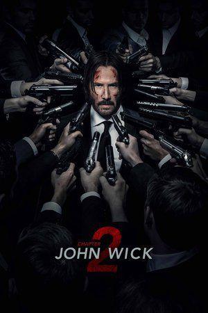 Watch John Wick: Chapter 2 Full Movies Online Free HD  http://megashare.top/movie/324552/john-wick-chapter-2.html  Genre : Thriller, Action, Crime Stars : Keanu Reeves, Common, Laurence Fishburne, Riccardo Scamarcio, John Leguizamo, Ian McShane Runtime : 122 min.