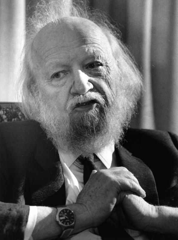 biography of william golding essay William golding sir william gerald golding was a british writer, poet and playwright born on 19th september 1911 in newquay, cornwall he studied at marlborough grammar school the same school where his father, alec golding was a teacher.