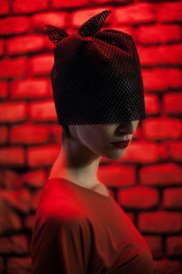 | Fashion Map styling: Silvia Kozonova, photo : Ivan Kašša