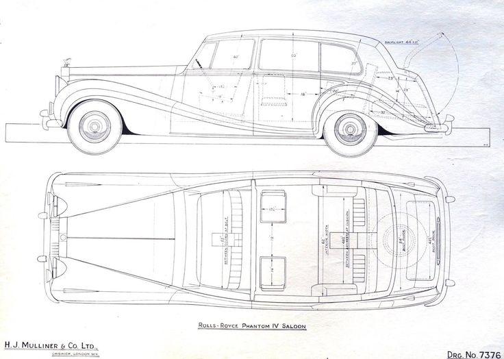 108 best phantom iv  1950