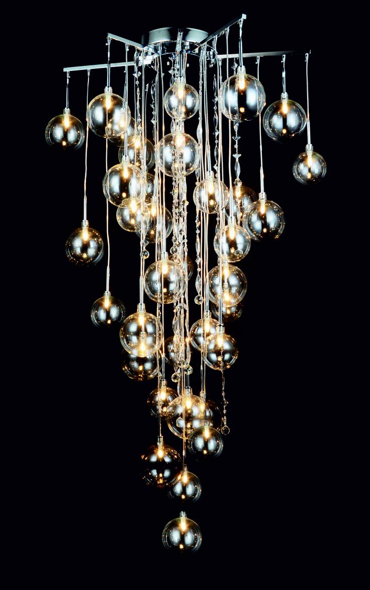 Foyer Chandelier Jr : Best chandelier images on pinterest contemporary