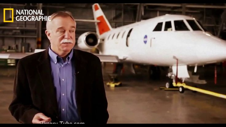 Future Aircraft - National Geography Documentary Full