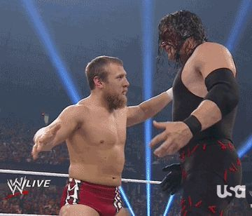Rumor Roundup (Nov. 20 2015): The Rock at WrestleMania 32 Charotte angle WWE